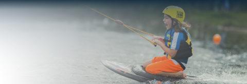 Water Sports & Activities